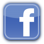 facebook_icon_by_x_1337_x-d5ikwkm