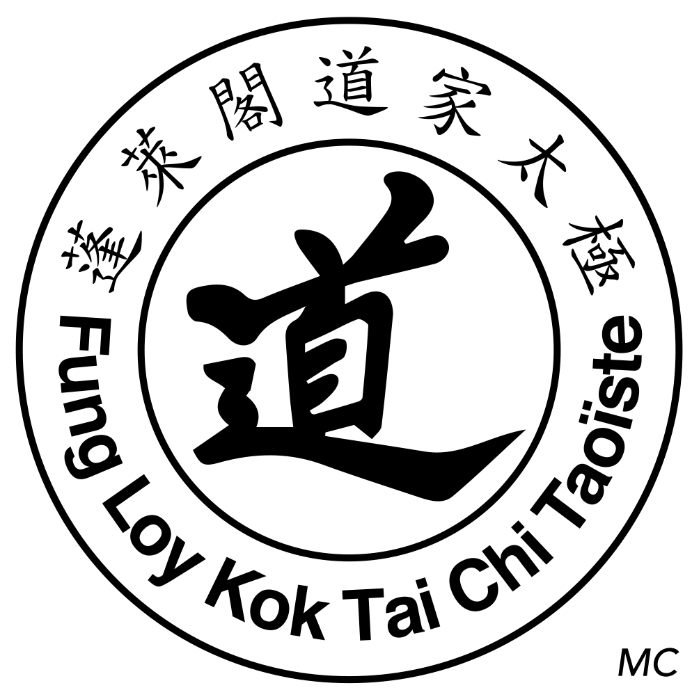 Fung Loy Kok Taoist Tai Chi®