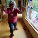 Daily Practice and Fibromyalgia